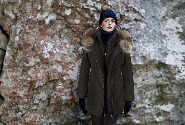 military-woolrich
