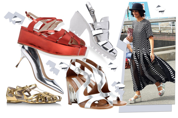 scarpe-effetto-metallico-moschino-marc-jacobs-opening-ceremony-stella-mccartney-nicholas-kirkwood_hg_temp2_s_full_l