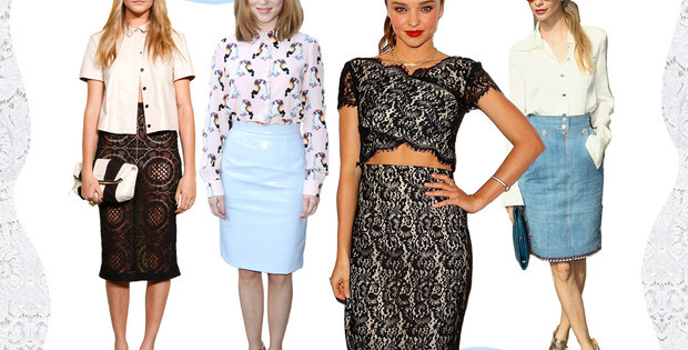 pencil-skirt-celeb-cara-delevingne-emma-stone_hg_temp2_s_full_l-620×315