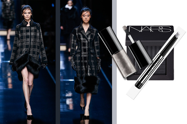 Tartan-Beauty-Fashion-ispirato-a-Ermanno-Scervino_hg_temp2_s_full_l