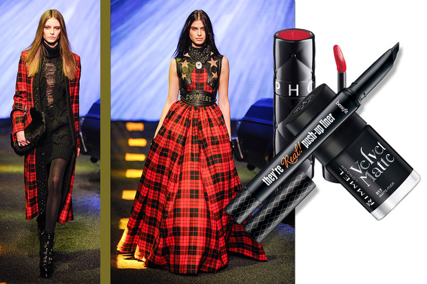 Tartan-Beauty-Fashion-ispirato-a-Philipp-Plein_hg_temp2_s_full_l