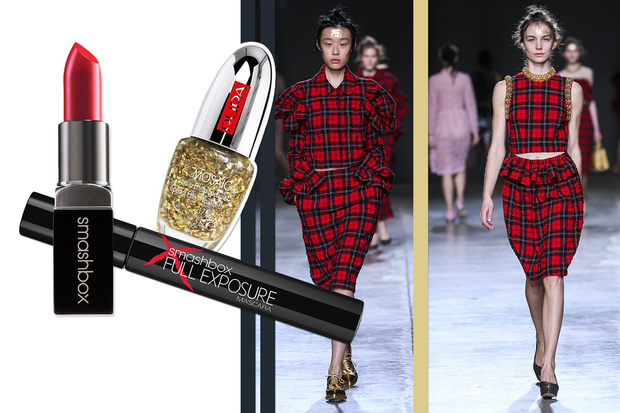 Tartan-Beauty-Fashion-ispirato-a-Simone-Rocha_hg_temp2_s_full_l