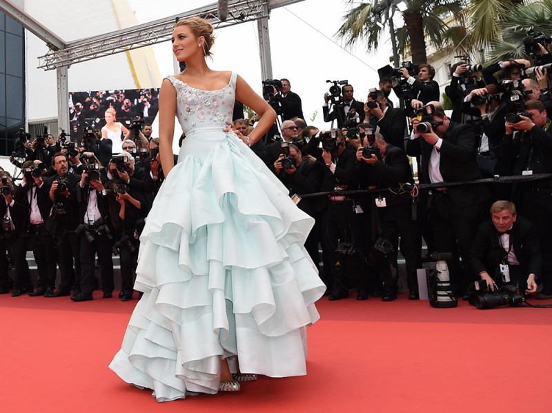 blake-lively-cannes-3-getty-images-800×599