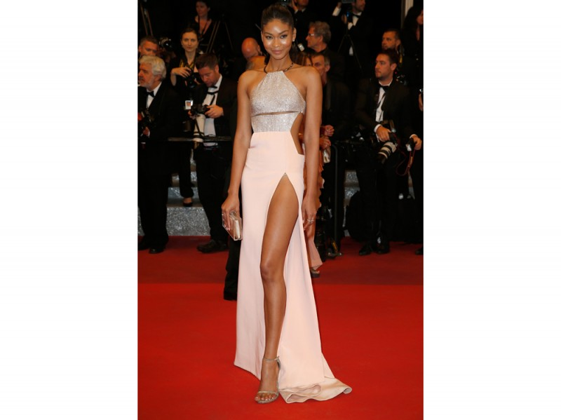 chanel-iman-cannes-getty-800×599
