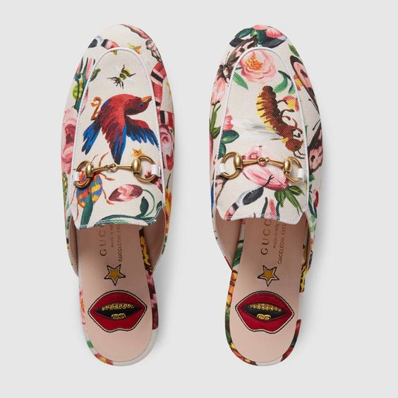 slippers-shoes-gucci