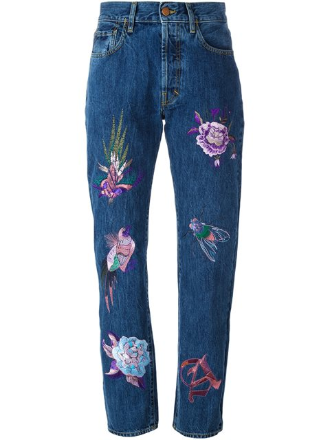 jeans-stampa-floreale-7+