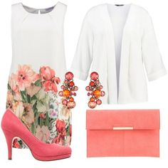 outfit-color-corallo-7