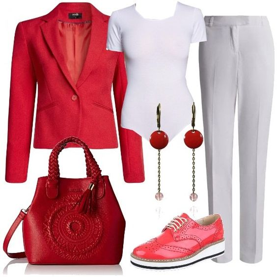outfit-color-corallo