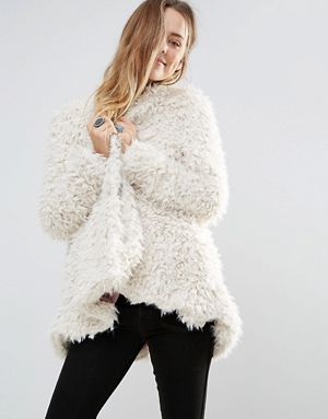 cappotto-bianco-freepeople-143.99
