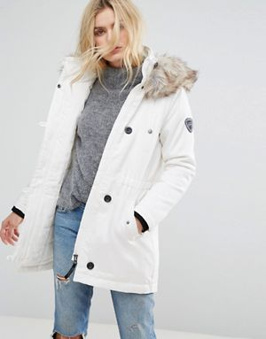 cappotto-bianco-only-57.99